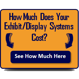 find out how much our exhibit systems are here